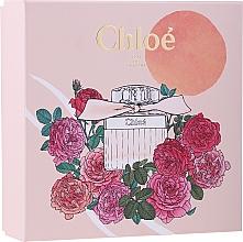 Parfumuri și produse cosmetice Chloe Eau de Parfum - Set (edp/50ml + edp/10ml)