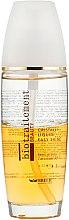 Parfumuri și produse cosmetice Cristale lichide pentru păr - Brelil Bio Traitement Beauty Cristalli Liquidi Easy Shine