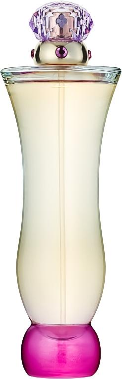 Versace Woman - Apă de parfum (tester cu capac)
