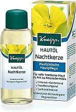 """Parfumuri și produse cosmetice Ulei de corp """"Primula"""" - Kneipp"""