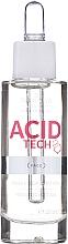 Parfumuri și produse cosmetice Acid mandelic 40% pentru peeling - Farmona Professional Acid Tech Mandelic Acid 40%