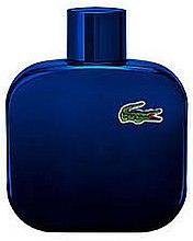 Parfumuri și produse cosmetice Lacoste Eau de Lacoste Pour Homme L.12.12. Magnetic - Apă de toaletă