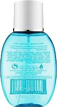 Parfumuri și produse cosmetice Deodorant - Clarins Eau Ressourcante