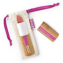 Parfumuri și produse cosmetice Ruj de buze - Zao Cocoon Lipstick