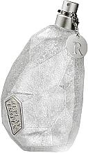 Parfumuri și produse cosmetice Replay Stone Supernova for Her - Apă de parfum (tester)