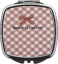 Parfumuri și produse cosmetice Oglindă cosmetică 85635 - Top Choice Beauty Collection Mirror #6