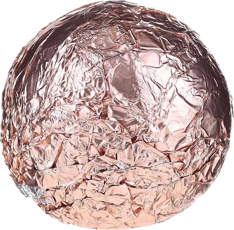 Set - Baylis & Harding Boudoire Rose (sh/gel/300ml + b/lot/200ml + bath/bomb/2x75g) — Imagine N3