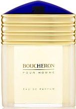 Parfumuri și produse cosmetice Boucheron Pour Homme - Apă de parfum (tester fără capac)