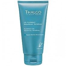 Parfumuri și produse cosmetice Gel plasmalg de duș - Thalgo Plasmalg Marine Gel