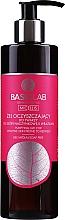 Parfumuri și produse cosmetice Gel pentru ten sensibil - BasicLab Dermocosmetics Micellis