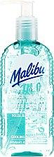 Parfumuri și produse cosmetice Gel după plajă - Malibu Ice Blue Cooling After Sun Gel
