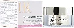 Parfumuri și produse cosmetice Cremă de noapte anti-îmbătrânire - Helena Rubinstein Collagenist Re-Plump Night