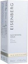 Parfumuri și produse cosmetice Ser facial - Jose Eisenberg Face Refining Serum