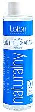 Parfumuri și produse cosmetice Soluție naturală pentru coafat - Loton 2 Hair Styling Liquid (rezervă)