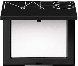 Parfumuri și produse cosmetice Pudră de față - Nars Light Reflecting Pressed Powder (Flesh)