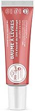Parfumuri și produse cosmetice Balsam hidratant cu extract de mucină de melc pentru buze - Mlle Agathe