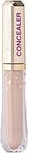 Parfumuri și produse cosmetice Anticearcăn cu efect de iluminare - Vivienne Sabo Luminous Brightening Concealer Aurora