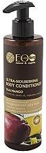 Parfumuri și produse cosmetice Balsam ultra nutritiv de corp - ECO Laboratorie