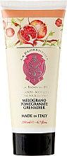 Parfumuri și produse cosmetice Loțiune pentru corp - La Florentina Pomegranate Body Lotion