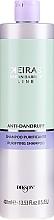Parfumuri și produse cosmetice Șampon împotriva mătreții - Dikson Keiras Anti-Dandruff Shampoo