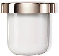 Parfumuri și produse cosmetice Cremă de față - Christian Dior Prestige Rich Cream (Refill)