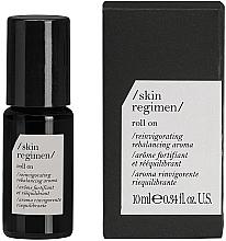 Parfumuri și produse cosmetice Ароматический концентрат - Comfort Zone Skin Regimen Roll-on