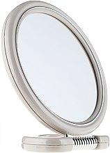 Parfumuri și produse cosmetice Oglindă 15 cm - Donegal Mirror