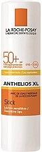Parfumuri și produse cosmetice Stick protecție solară pentru buze - La Roche-Posay Anthelios XL SPF 50+