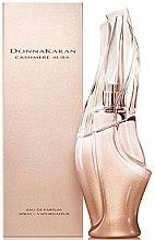 Parfumuri și produse cosmetice Donna Karan Cashmere Aura - Apă de parfum