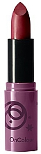 Parfumuri și produse cosmetice Ruj mat de buze - Oriflame OnColour Matte Glam Lipstick