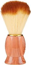 Parfumuri și produse cosmetice Pămătuf de ras, 2300 - Donegal