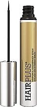 Parfumuri și produse cosmetice Ser pentru creșterea genelor și a sprâncenelor - Tolure Cosmetics Hairplus