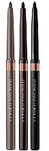 Parfumuri și produse cosmetice Set - Physicians Formula (pensil/3x0,85g) (Nude Eyes)