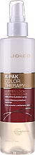Parfumuri și produse cosmetice Spray-balsam bifazic pentru păr vopsit - Joico K-Pak Color Therapy Luster Lock Multi-Perfector Daily Shine Spray