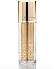Parfumuri și produse cosmetice Elixir anti-îmbătrânire pentru față - Orlane Elixir Royal