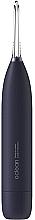 Parfumuri și produse cosmetice Irigator - Oclean W1 Purple