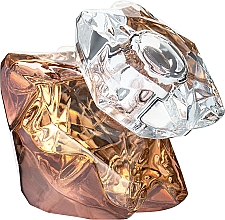 Parfumuri și produse cosmetice Montblanc Lady Emblem Elixir - Apă de parfum