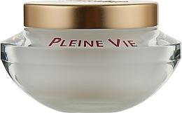 Parfumuri și produse cosmetice Cremă cu efect de întinerire pentru față - Guinot Pleine Vie Cream