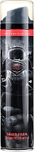 Parfumuri și produse cosmetice Spumă de ras - Corsair Batman vs. Superman Shave Foam