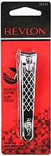 Parfumuri și produse cosmetice Unghieră pentru unghii - Revlon Toenail Clip