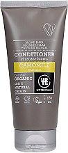 """Parfumuri și produse cosmetice Balsam de păr """"Mușețel"""" - Urtekram Blond Hair Camomile Conditioner"""