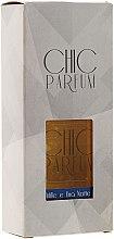 Parfumuri și produse cosmetice Odorizant de aer - Chic Parfum Mille e Una Notte