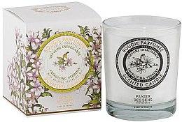 Parfumuri și produse cosmetice Panier Des Sens Verbena - Lumânare aromatică