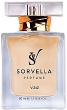 Parfumuri și produse cosmetice Sorvella Perfume V-242 - Parfum