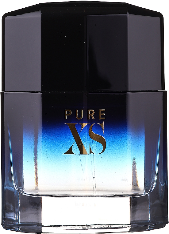 Paco Rabanne Pure XS - Set (edt/100ml + edt/mini/10ml + deo/150ml) — Imagine N3