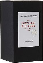 Parfumuri și produse cosmetice L'Artisan Parfumeur Seville a l'aube - Apă de parfum