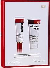 Parfumuri și produse cosmetice Set - Cellcosmet Body Definition Kit (b/cr/200ml + b/cr/125ml)