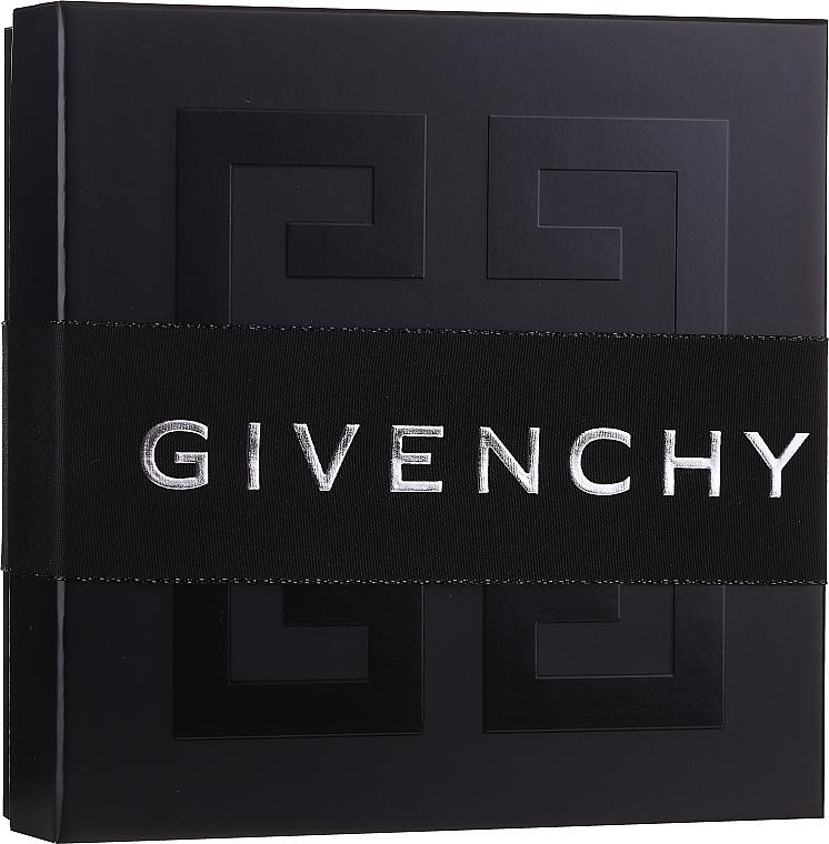Givenchy Gentleman 2017 - Set (edt/50ml + sh/gel/75ml) — Imagine N1