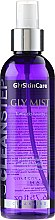 Parfumuri și produse cosmetice Tonic răcoritor pentru față - GlySkinCare Gly Mist
