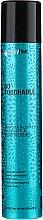 Parfumuri și produse cosmetice Lac de păr cu fixare mobilă - SexyHair HealthySexyHair Soy Touchable Weightliess Hairspray